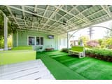 Green House 6